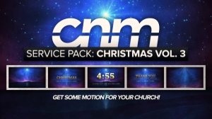 Service Pack: Christmas Vol. 3