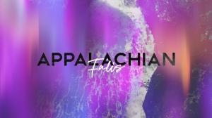 Appalachian Falls Service Pack