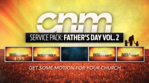 Service Pack: Father's Day Vol. 2