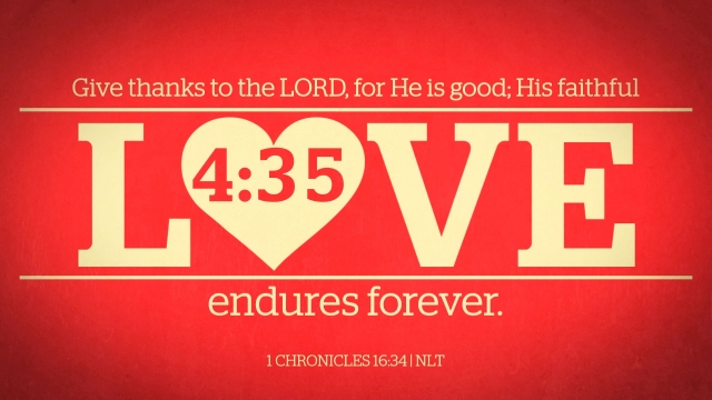 bible verses of love countdown centerline new media - Bible Verse For Valentines Day