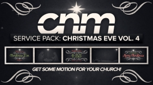 Service Pack: Christmas Eve Vol. 4