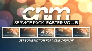 Service Pack: Easter Vol. 5