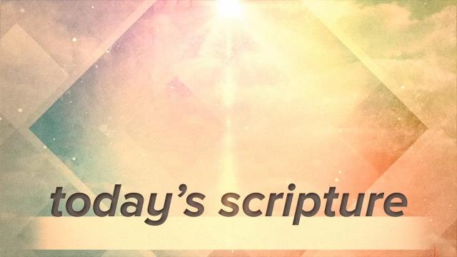 Image result for holy scripture