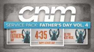 Service Pack: Father's Day Vol. 4