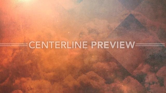 Fall Clouds 02 Still // Centerline New Media