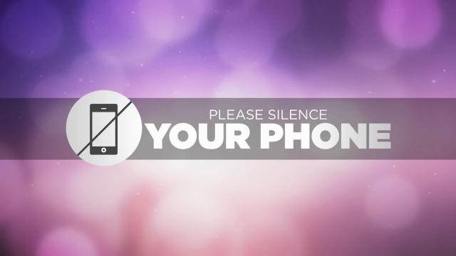 silence your phone  winter  01      centerline new media