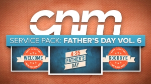 Service Pack: Father's Day Vol. 6