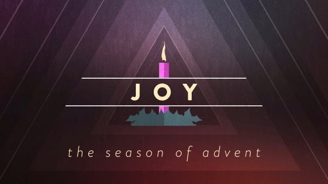Advent joy candle christmas advent candles joy centerline new media