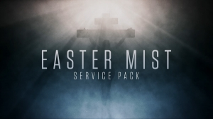 Service Pack: Easter Vol. 12