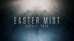 Easter Mist Service Pack