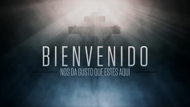bienvenido santos Life and works bienvenido n santos prepared by: joalex nillo, bse - english.