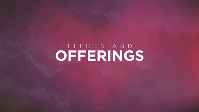 love sky tithes      centerline new media