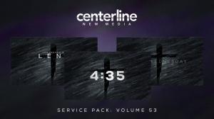 Service Pack: Volume 53