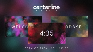 Service Pack: Volume 66
