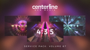 Service Pack: Volume 67