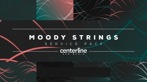 Moody Strings Service Pack