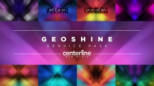 GeoShine Service Pack